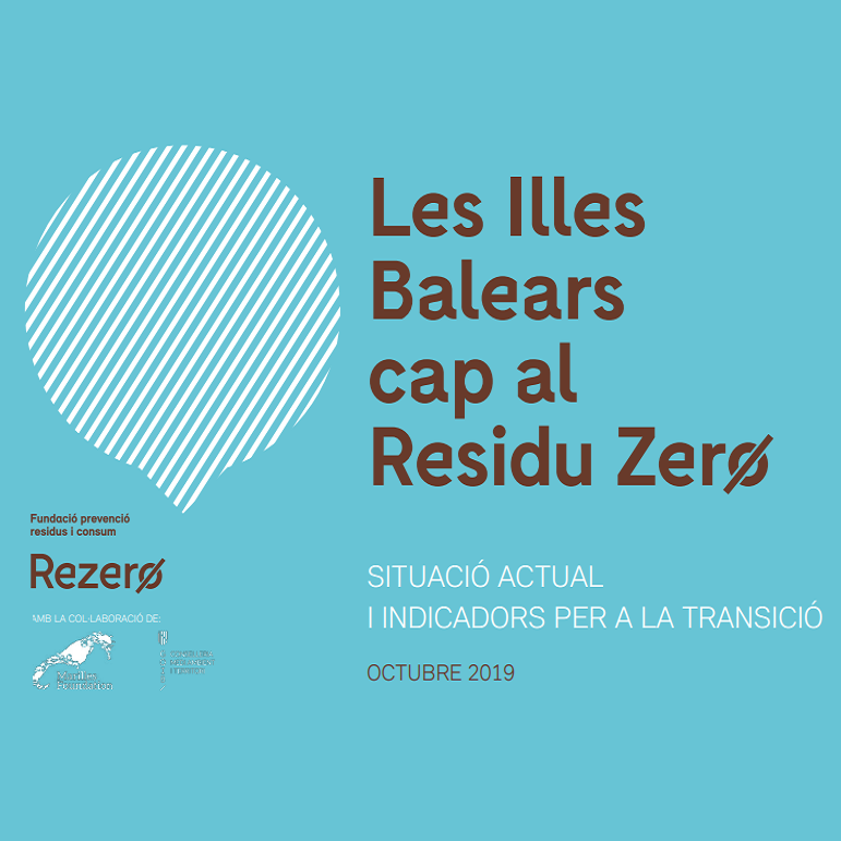 estudi_rezero