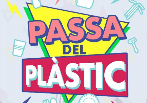 passadelplastic