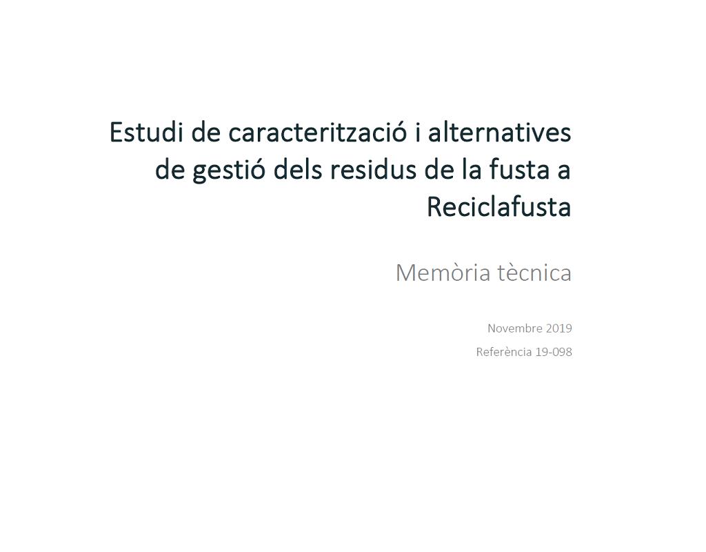 imagen_reciclafusta